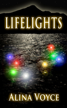 Lifelights Book Cover